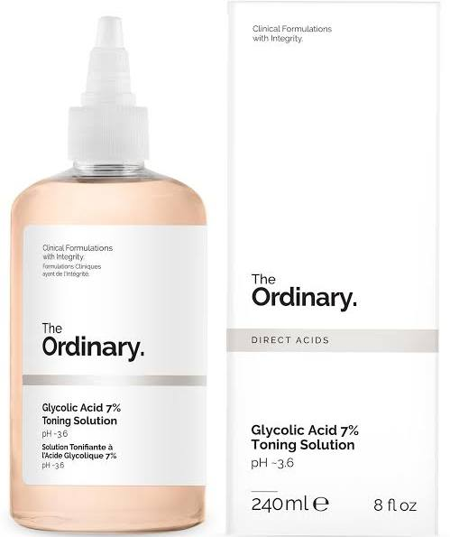 Ubuy Ukraine Online Shopping For Glycolic Acid In Affordable Prices
