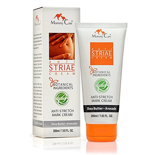 Ubuy Ukraine Online Shopping For Stretch Mark In Affordable Prices