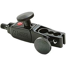 NOGA NF10433 NOGAFlex Holder /& Base with Fine Adjust at Base