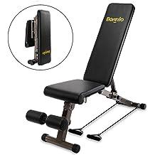 Cool Ubuy Ukraine Online Shopping For Exercise Bench In Short Links Chair Design For Home Short Linksinfo