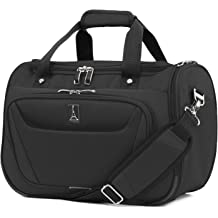 Lightweight Large Capacity Portable Luggage Bag Dog Icon Set Travel Waterproof Foldable Storage Carry Tote Bag
