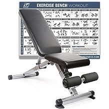 Fantastic Ubuy Ukraine Online Shopping For Exercise Bench In Short Links Chair Design For Home Short Linksinfo
