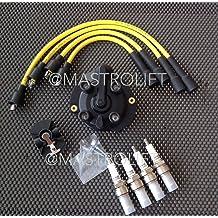 """2ea 27"""" 60# Nitro-Prop Gas Strut Spring Lift Arm Shock Damper Support Shaft Rod"""