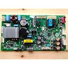 LG EBR76542915 LG-EBR76542915 PCB Assembly,Main White
