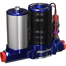 MagnaFuel MP-4303 ProTuner 750 Inline Electric Fuel Pump